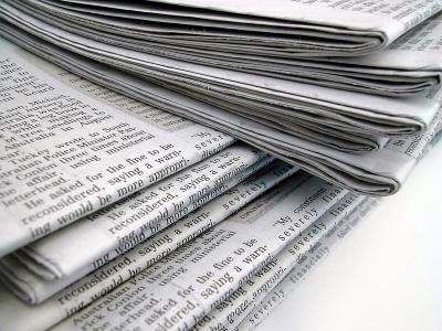 Erfolgreiche Integrationsveranstaltung – Zeitungsartikel im OT am 11.11.2015
